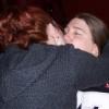 fleshcouldcrawl: (kiss)