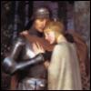 wyntir_knight: (Default)