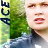 jjpor: (Ace!)