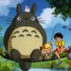 brigantine: (totoro has a nice day)