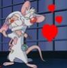brigantine: (pinky hugs)