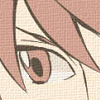 whats_a_paladin: (teh stare)