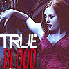 briarwood: True Blood - Jessica from S3 promo pic (TB Jessica S3)