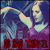briarwood: True Blood - Jessica from S3 promo pic (TB Jessica Bad)