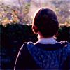 lilypeters: (quiet)
