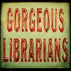 shipbuilding: (gorgeous librarians)