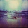 shadowspirit: (Crystalline - sands of memory)