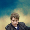51stcenturyfox: Jack Harkness, looking doubtful (Doubt)