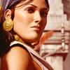 loquaciousquark: ((dragon age) isabela's a real girl)