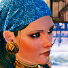loquaciousquark: ((dragon age) isabela is v. concerned)