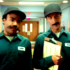 onceaskrull: (Community: Mario and Mario)
