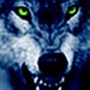 frekiandgeri: (blue wolf) (Default)