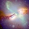 soledads_library: (Centaurus)