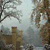 m_v_nariel: (туман)