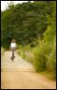 glori: (bike)