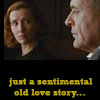 thisiszircon: The Remains of the Day - a sentimental old love story (remains of the day)