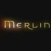 merlinrpf: (Merlin)