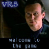 thisiszircon: VR5 - welcome to the game (VR.5)