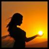 anbarna: (солнце в ладонях)