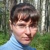 kavolekat: (My_face)