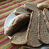 kavolekat: (rye-bread)