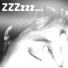 margoeve: (Sleepless)
