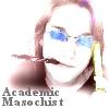 margoeve: (Academic Masochism)