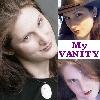 margoeve: (Vanity)