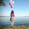 missroserose: (Balloons and Ocean)