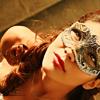 missroserose: (Masquerade)