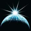 starsword: (space)