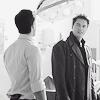 impossiblething: (Jack & Ianto BW - Talking Unsure)