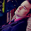 impossiblething: (Ianto - Tired or Sad)