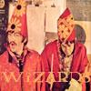 hippie_chick: (Ringo & Paul / wizards)