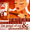 hippie_chick: (Cancer and proud)