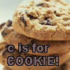 hippie_chick: (C is for COOKIE!)