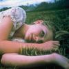 hippie_chick: (Virgin Suicides / Lux in the grass)