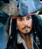 hippie_chick: (Johnny Depp / Jack Sparrow)