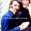 hippie_chick: (Ringo & John)
