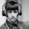 hippie_chick: (Ringo / ear phones)