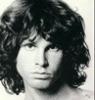 hippie_chick: (Morrison)