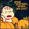 hippie_chick: (Halloween / Great Pumpkin)