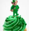 hippie_chick: (St Patricks Day / cupcake)