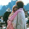 hippie_chick: (Woodstock)