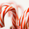 hippie_chick: (Christmas / candy canes)
