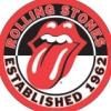 hippie_chick: (Rolling Stones / est. 1962)