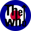 hippie_chick: (The Who logo)