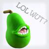 hippie_chick: (LOL WUT?)