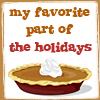 hippie_chick: (Pumpkin pie.... mmmm... pie.)