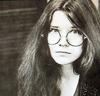 hippie_chick: (Janis Joplin)